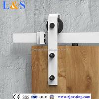 unique design barn wardrobe wooden sliding door hardware for Interior Sliding Barn Wood Door Hardware For Wooden Door Hardware