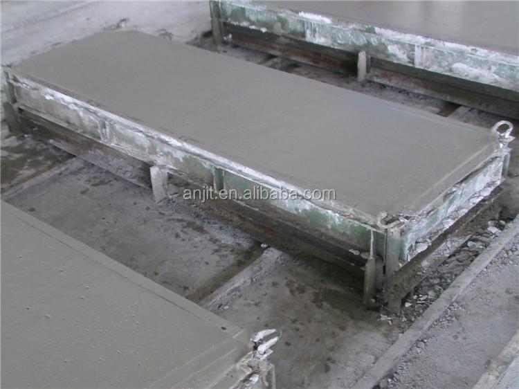 Cellular Lightweight Concrete Block Mold Buy Foam