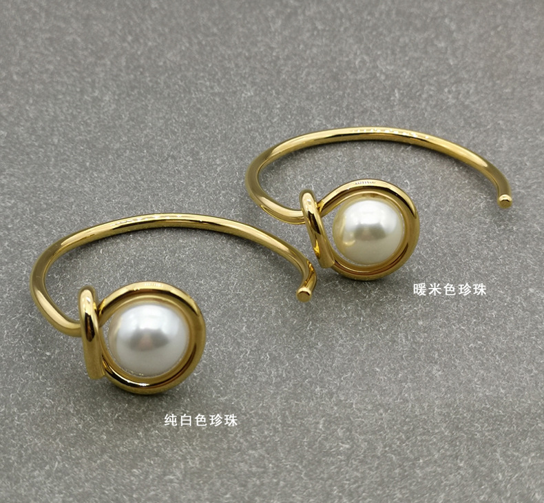 China Ivory Bangles, China Ivory Bangles Manufacturers and Suppliers