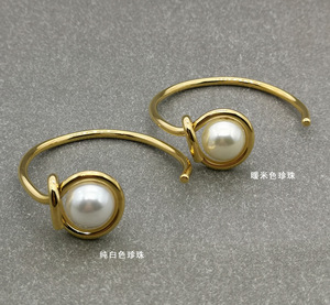 Ivory Bangles, Ivory Bangles Suppliers and Manufacturers at
