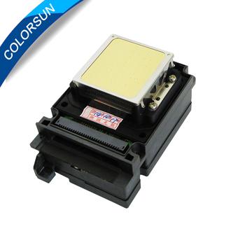 Epson Artisan 810 Printer 64 Bit