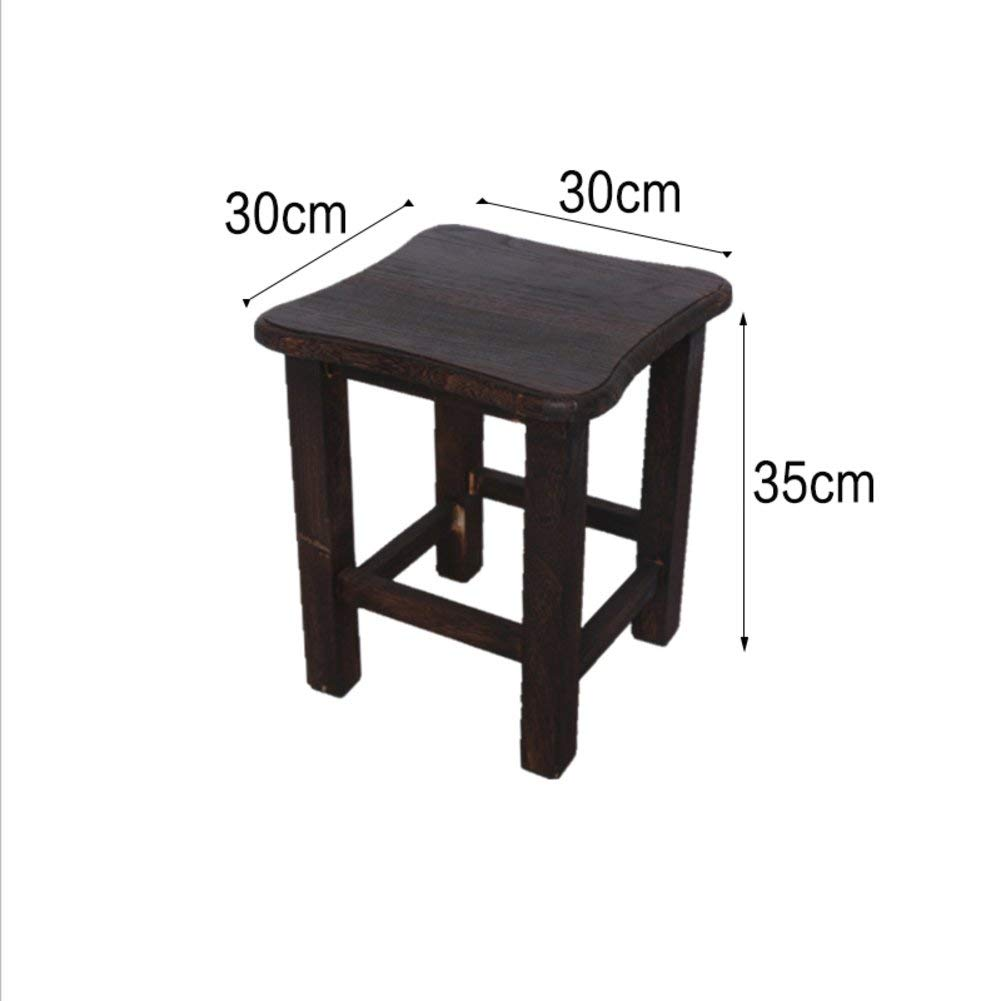 Stupendous Cheap Vintage Wood Stool Find Vintage Wood Stool Deals On Inzonedesignstudio Interior Chair Design Inzonedesignstudiocom