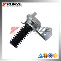 Compressor Clutch For Mitsubishi Parts Triton L200 Pajero Mentero ...