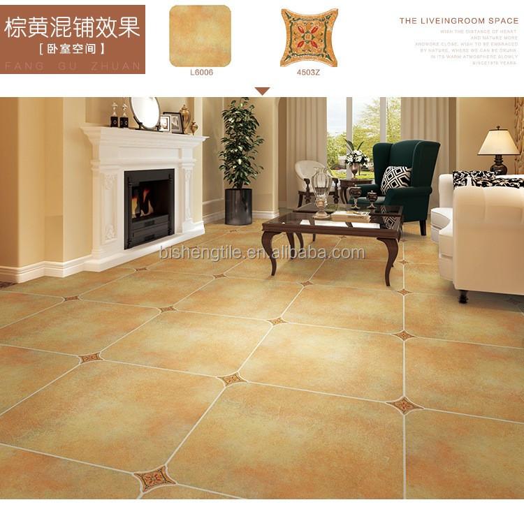 Grade Aaa 2x2 Ft Floor Tiles Price Buy 2x2 Ft2x2floor Tiles