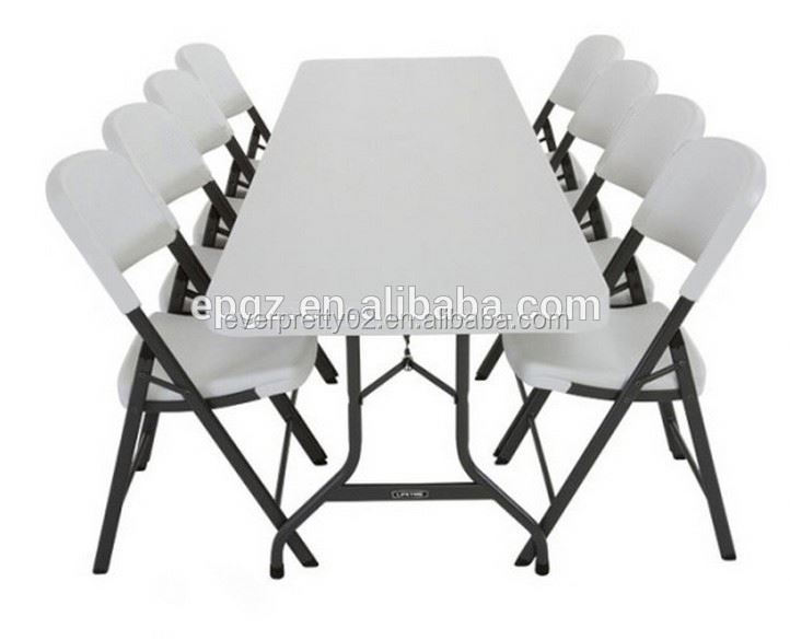 plastic folding table and chair in dubai plastic folding table and chair in dubai suppliers and at alibabacom - Plastic Folding Tables