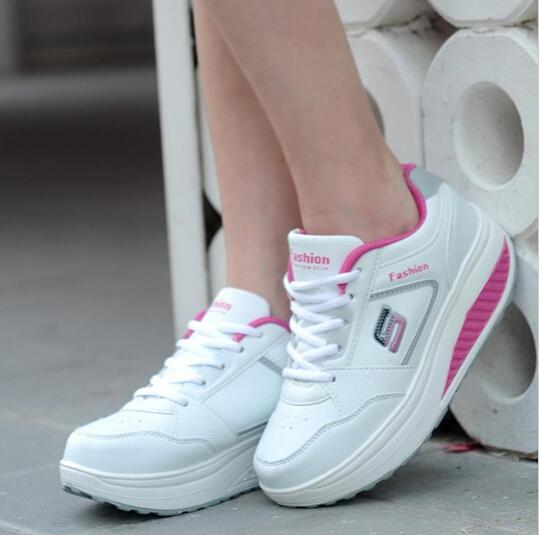 Femme Chaussures Mode Chaussures Mode Sport Sport cq3LAR54j