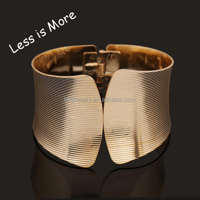 for on o metal ankle leg n jewelry fashion chain f bangle foot h i flat snake products a s anklet women the bracelet beach sms