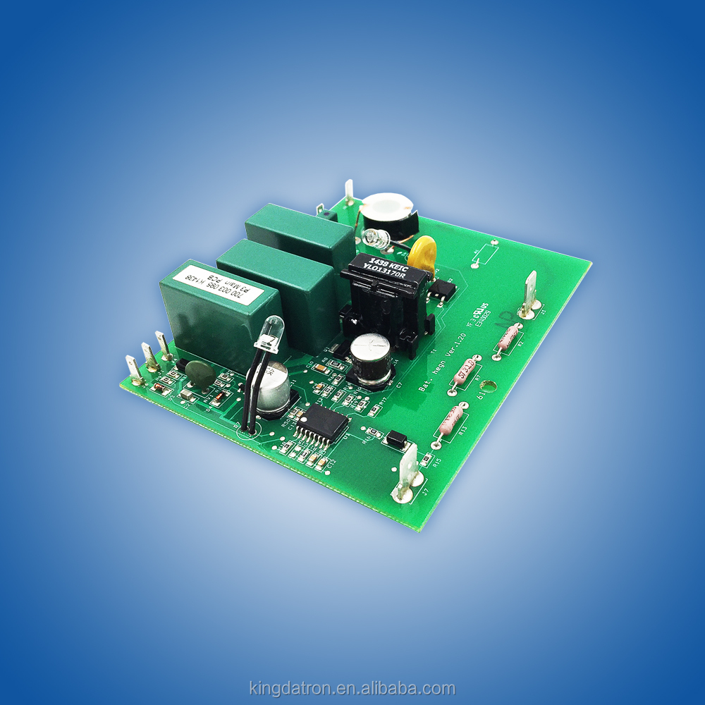 Taiwan Pcba Odm, Taiwan Pcba Odm Manufacturers and Suppliers on Alibaba.com - 웹