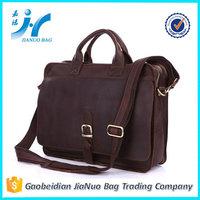 Custom men fancy soft laptop bag men felt laptop bag
