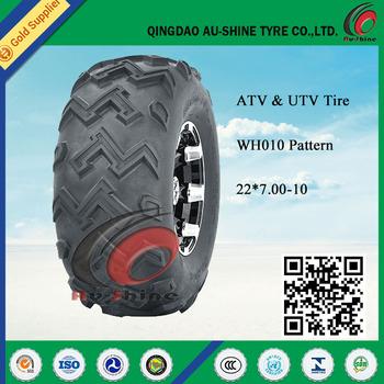 au306b atv utv tires best prices 22 7 10 tires best place to buy tires buy best place to buy. Black Bedroom Furniture Sets. Home Design Ideas