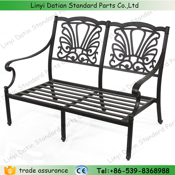 Northcrest Outdoor Furniture, Northcrest Outdoor Furniture Suppliers And  Manufacturers At Alibaba.com