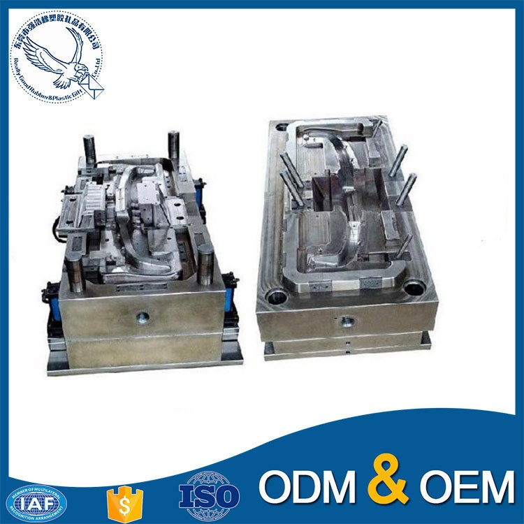 Latest products Injection Plastic Shoe Box Mould Supplier from alibaba shop