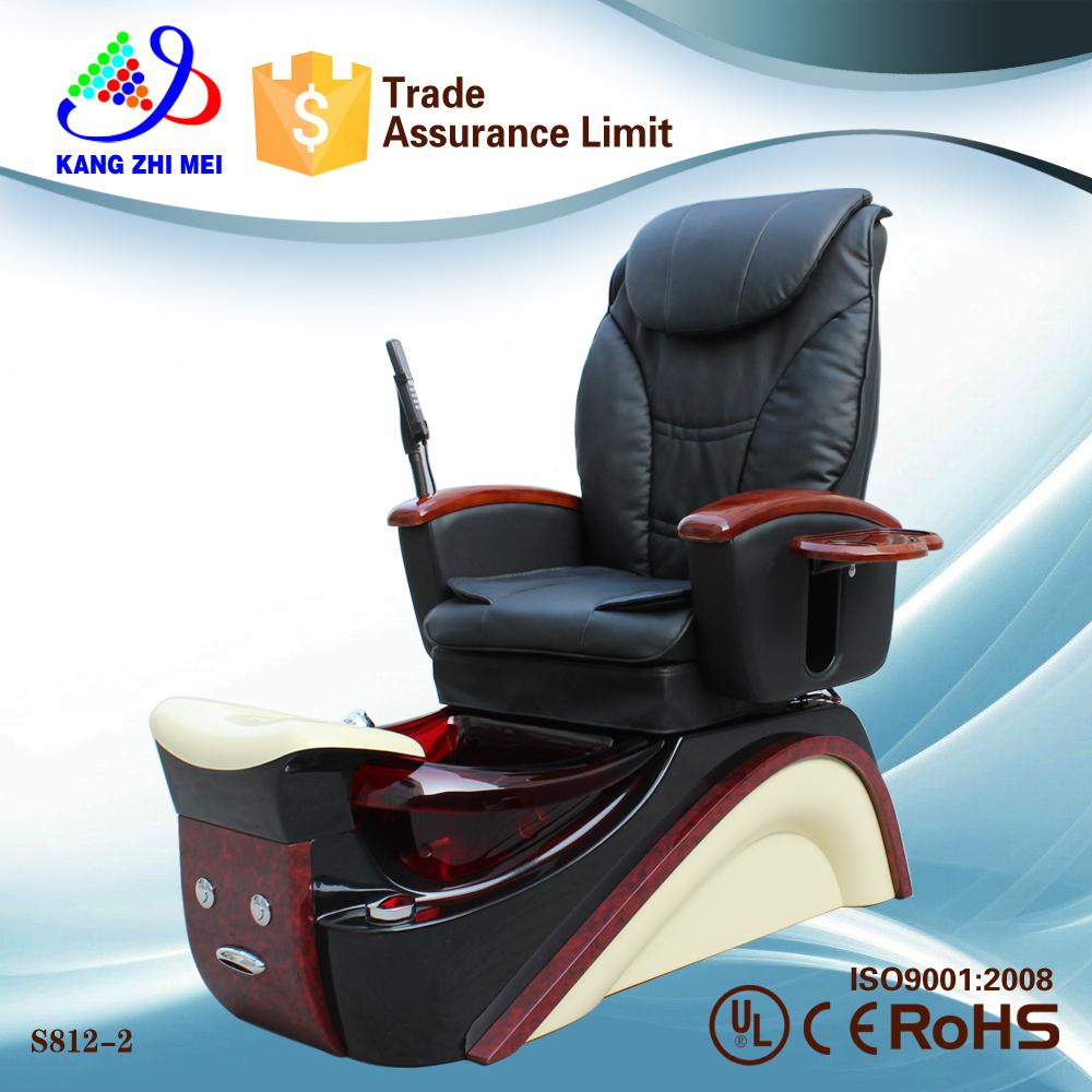 Pedicure chair dimensions - Professional Model Pedicure Chair Dimensions For Salon Equipment And Furniture Km S812 2 Buy Pedicure Chair Dimensions Product On Alibaba Com