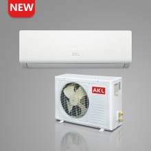 Mini 1.5 ton muur split inverter <span class=keywords><strong>airconditioner</strong></span> met CE