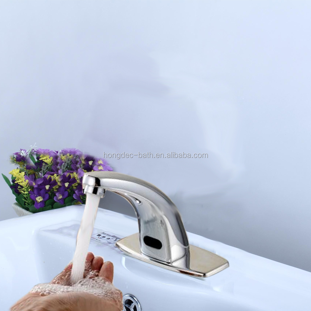 American Tap Faucet, American Tap Faucet Suppliers and Manufacturers ...
