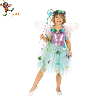 Fairy Wing Costumes Simple Cosplay Costume Kids Fancy Dress Costumes  sc 1 st  Alibaba & Fairy Wing Costumes Simple Cosplay Costume Kids Fancy Dress Costumes ...
