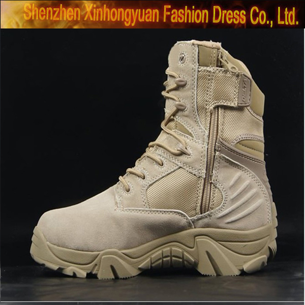 511 Tactical Boots/army Desert Boots/army Combat Boots