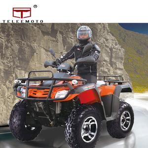 TL-A07 Feishen Buyang 300cc ATV on