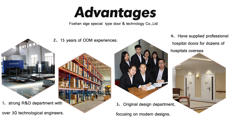 แหล่งจ่ายไฟจาก Guangdong ผู้ผลิตโรงเรียนประตูห้องเรียนประตูหน้าต่าง
