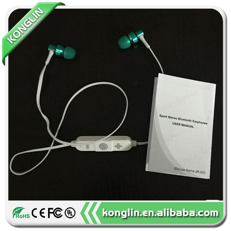 Mobile phone accessories of headset headphone earphone,sports headphone,for agent