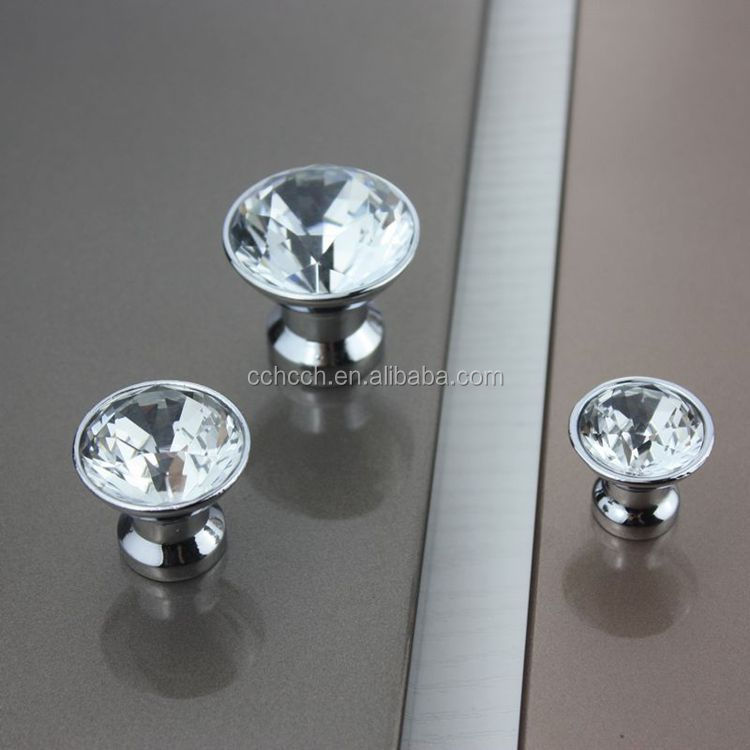 Fancy Drawer Handles Wholesale, Drawer Handle Suppliers - Alibaba