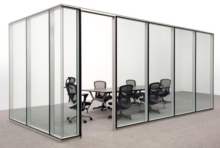 Temporary Wall Partitions  Temporary Wall Partitions Suppliers and  Manufacturers at Alibaba comTemporary Wall Partitions  Temporary Wall Partitions Suppliers and  . Temporary Wall Partitions For Office. Home Design Ideas