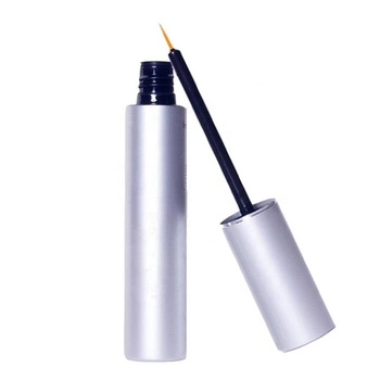 Long Lasting Makeup Eye Lash Enhancer OEM Eyelash Growth Serum with Low Price