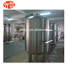 International Standard Technology-leading Oil and Gas Filter Separator