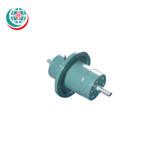 Durable Agricultural Irrigation Ram horizontal centrifugal Water Pump