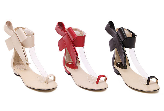 New Style 2015 Girl Shoes Heel Cover Comfortable Lady Sandls Nice ...