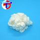 1.5Dx38mm bright vsf manufacturer viscose materials rayon staple fiber