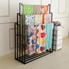 /product-detail/high-quality-heavy-duty-floor-white-portable-scarf-display-rack-in-china-62189544635.html