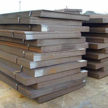 Ar 500 Xar 500 Xar500 Nm500 Nm 500 Ar500 Abrasion Resistant Steel ...
