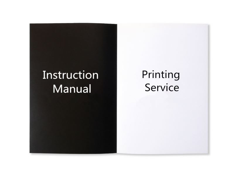 2016 hotsale Ge Universal Remote Website Instruction Manual