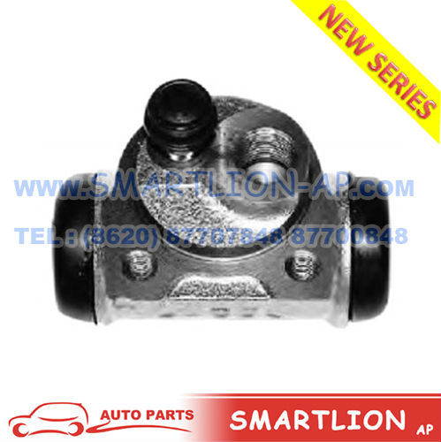 Wheel cylinder 4402.93 95659673 for PEUGEOT -106 I II