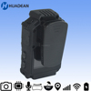 /product-detail/manufacturer-machine-video-camera-jammer-support-64g-60691206924.html