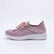 Nieuwe Balans Damesmode Sneakers Athletic Walking Running Sport <span class=keywords><strong>Schoenen</strong></span>
