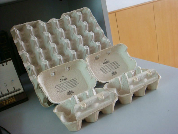 egg making machine