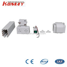 Busway Electrical Busway Electrical Suppliers and Manufacturers at Alibaba.com  sc 1 st  Alibaba & Busway Electrical Busway Electrical Suppliers and Manufacturers ... azcodes.com