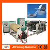 Double-side Foam Hot Melt Coating Machine Clean Tape Hot Melt Coating Machine