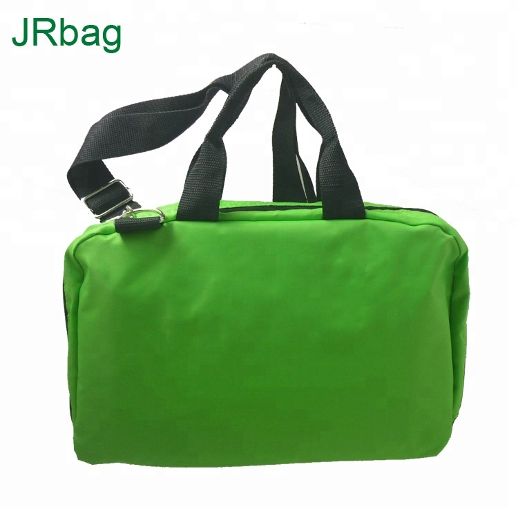 Sale Custom Cloth Hockey Trading Pin Collection Bags