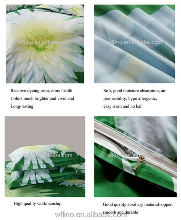 Oil Painting/print Cotton Fabric Manfacturer/china Market Dubai ...