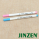 Good quality water Erasable pen for fabric cutting