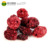 Best Quality Healthy Food Food Freeze Dried Blackberry