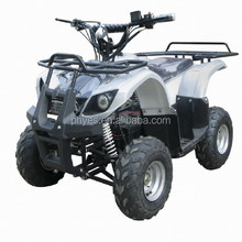 48V 1000W big power electric atv