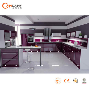 Cabinets For Kitchen Purple Color Kitchen Cabinet Design Kitchen Cabinet Manufacturer Buy Cabinets For Kitchen Purple Color Cabinets For Kitchen