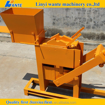 manual interlocking mud clay brick making machine price in south rh alibaba com manual interlocking brick making machine manual interlocking brick making machine for sale