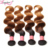 Latest Products In Market Silky Straight Indian Remi Hair Real Human Hair For Sale China