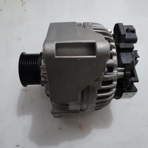 Truck part Foton dynamo Prices 12v T64501023 car alternator
