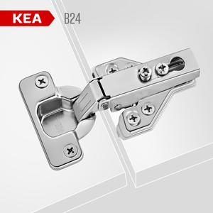 concealed hinges for cabinets importer blogs workanyware co uk u2022 rh blogs workanyware co uk